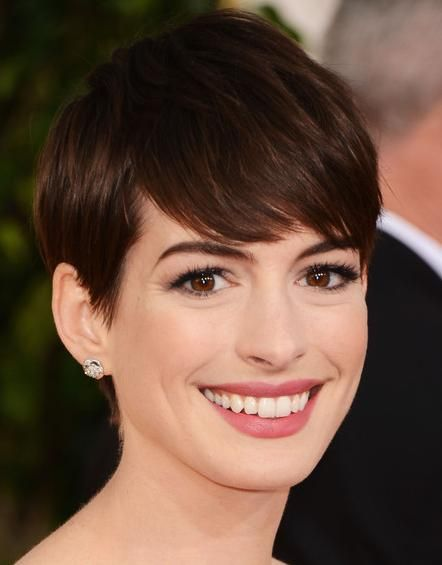 how to style pixie haircut pixie haircut search hair 5878