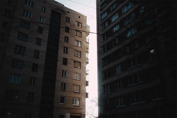 Сохранённые фотографии – 57 фотографий