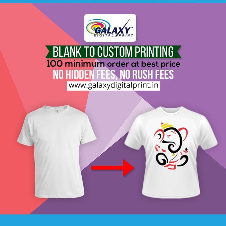 56 best digital printing images on pinterest printing for T shirt printing place