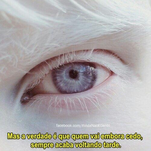 Bad Life ∆∆