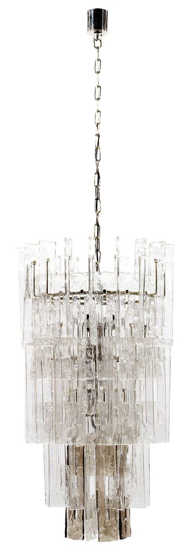 1398 best images about luminaire lamp ligthning on pinterest. Black Bedroom Furniture Sets. Home Design Ideas