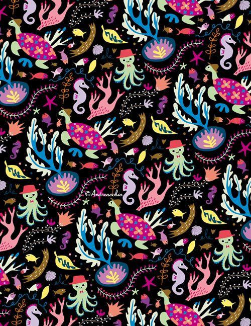Happy ? Mitou ! Illustration Blog !!!!: Résultats de recherche pour pattern
