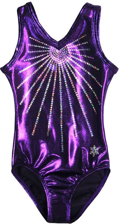 27 best images about sleeveless competition leos on pinterest gymnasts swarovski crystals and. Black Bedroom Furniture Sets. Home Design Ideas