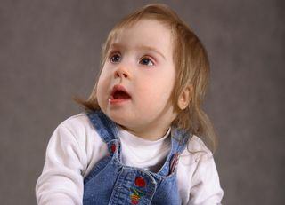 """We Shouldn't Abort Disabled Babies Just Because They're Not """"Perfect"""" http://www.lifenews.com/2014/04/10/we-shouldnt-abort-disabled-babies-just-because-theyre-not-perfect/"""