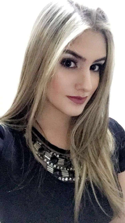 Pin de Ana Menillo em maquiagem | Maquiagem