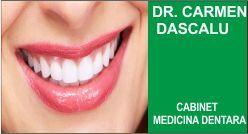 Cabinet medicina dentara