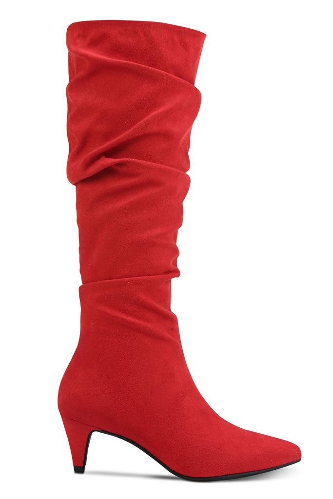 Boots, Stylish boots, Macys shoes sale