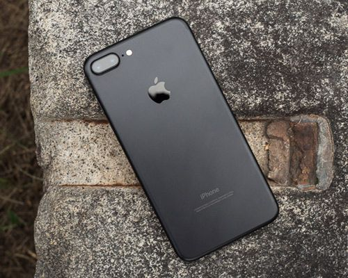 Apple iPhone 7 Plus- Price, Specifications And Review