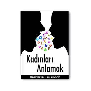 HaberAğı: http://www.kadinerkekiliskisi.com/