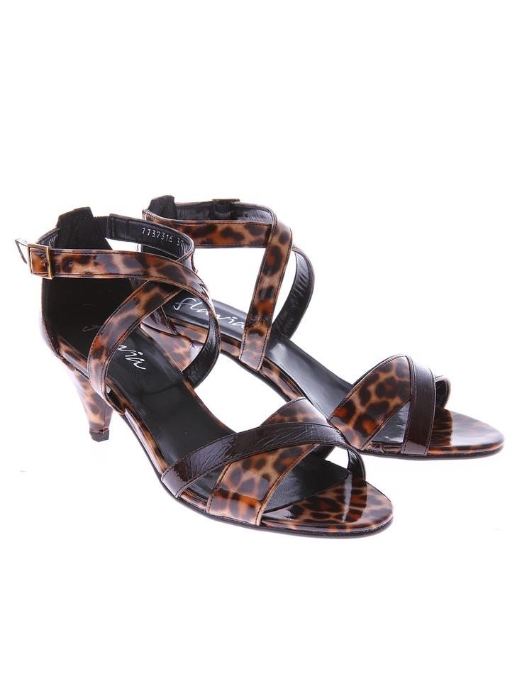 Sandale pentru dame Manuele Konstanti shoes în Shopamor