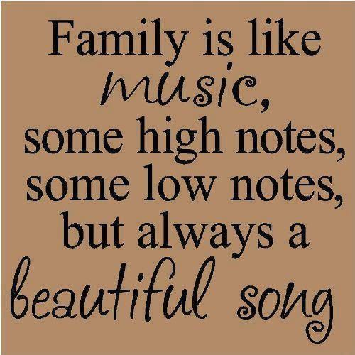 Music Quote !