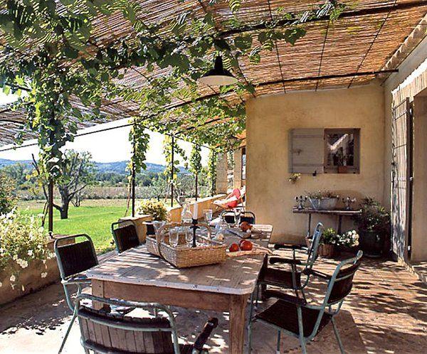 Oltre 20 migliori idee su arredamento cottage di campagna for 2 piani di casa in stile cottage