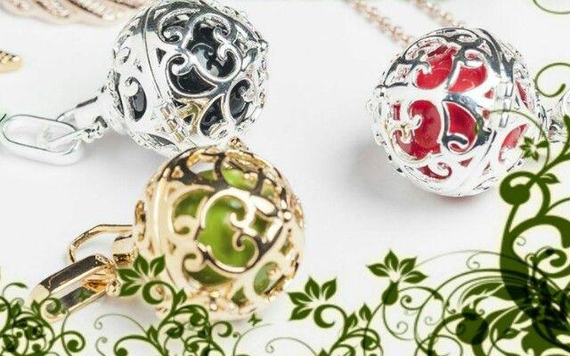 Glamtastic jewellery ---- ANGEL CALLERS --------- glamtasticjewellery@gmail.com