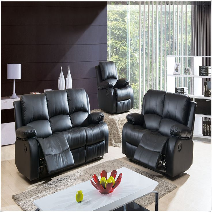 wholesale products from china » Blog Archive » Living Room Sofa Directory-Dongguan Living Room Sofa Manufacturers/Factories