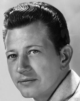 Born Aug. 28,  1925 in Chicago, Ill..  Died Sept. 27, 2003 of heart failure in…