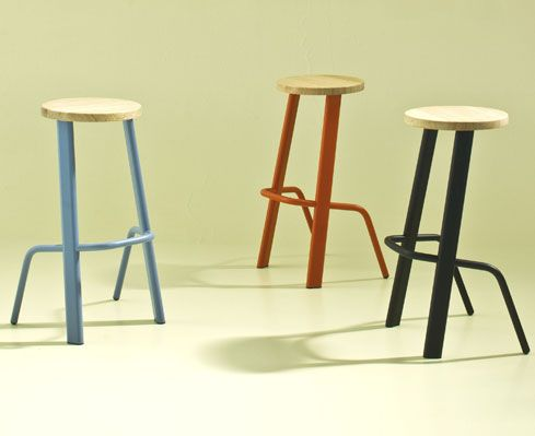 417 best sedie images on Pinterest Chairs, Product design and - bar f r k che