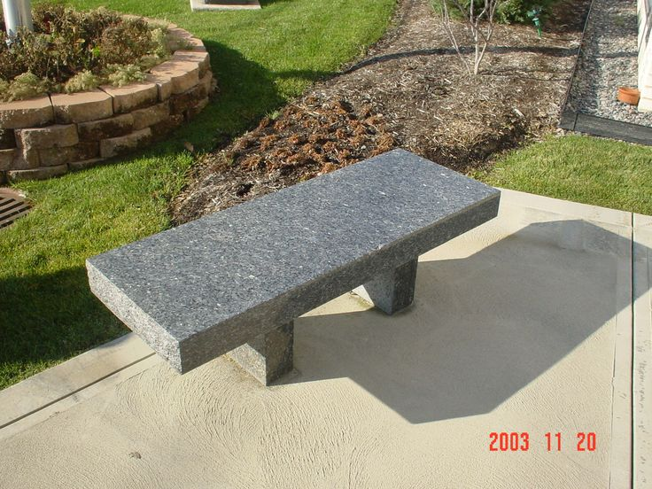 38 best garden memorials remembrance stones images on pinterest