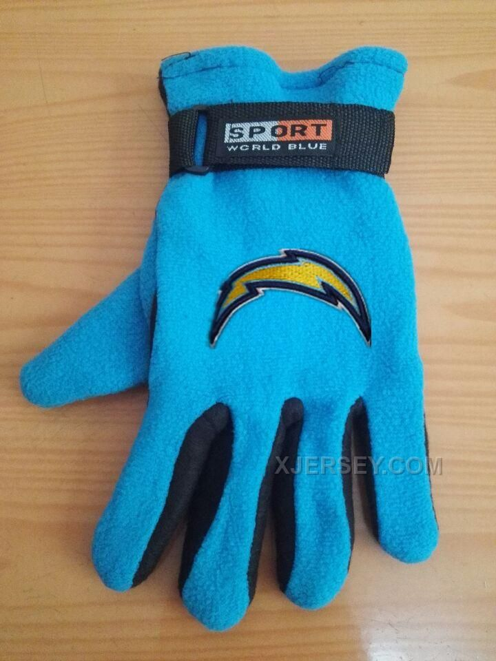http://www.xjersey.com/chargers-winter-velvet-warm-sports-gloves6.html CHARGERS WINTER VELVET WARM SPORTS GLOVES6 Only $26.00 , Free Shipping!