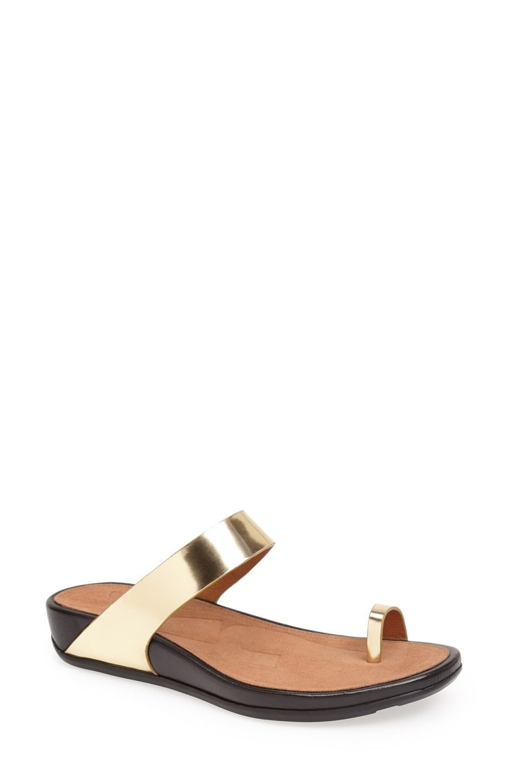 Fitflop Chocolate Ff2 By Fpop Opul Ballerinas Womens