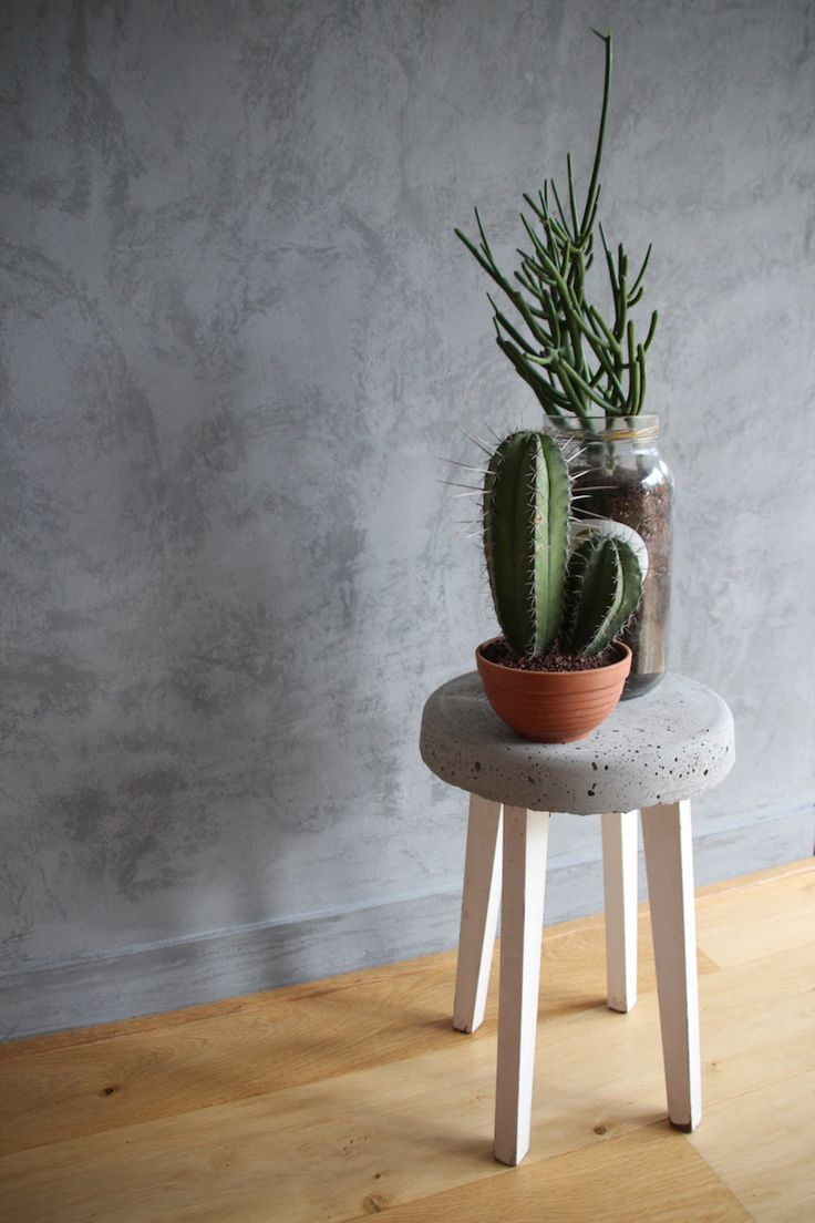 Top 10 Concrete Items | iGNANT.de