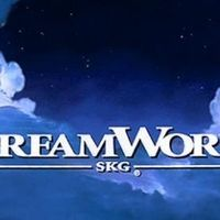 This is a Petition to REMAKE THE PERCY JACKSON MOVIES AS A DREAMWORKS CARTOON! SPREAD THE WORD AND PIN LIKE THE MADNESS OF DIONYSUS GOT TO YOU. DreamWorks: To Re-Make the Percy Jackson Movies