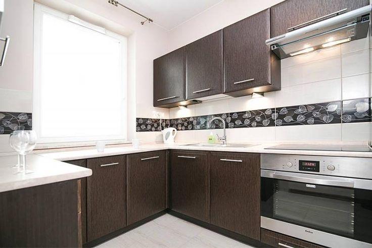 Apartamenty Warszawa - tanie noclegi w warszawskich apartamentach Capital Apartments Warszawa || Więcej na: www.CapitalApart.... || #apartamenty #apartments #warszawa #warsaw #poland #hotels #hotel