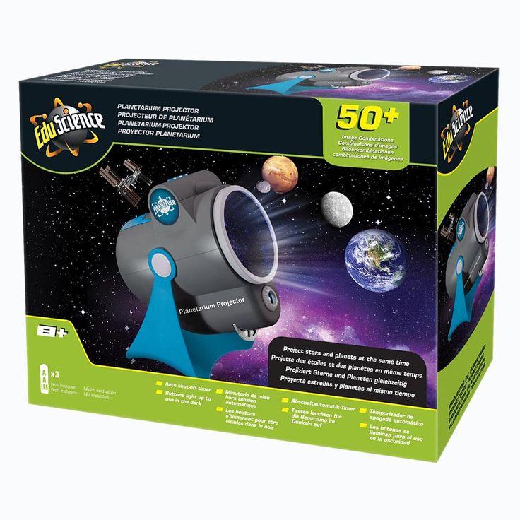 Planetarium Projector | Toys R Us Australia