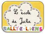 Enseignante française au primaire.