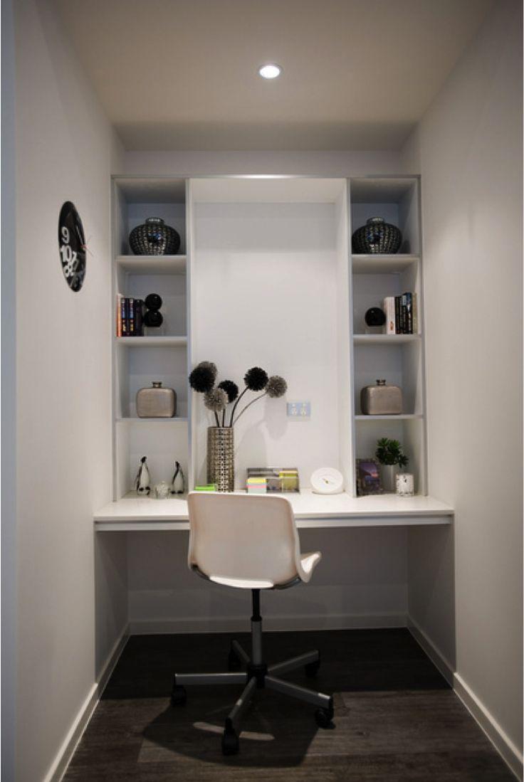 41 best study nooks images on pinterest | study nook, office ideas