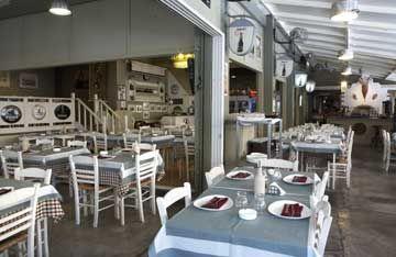 Base Grill - Εστιατόρια - αθηνόραμα.gr