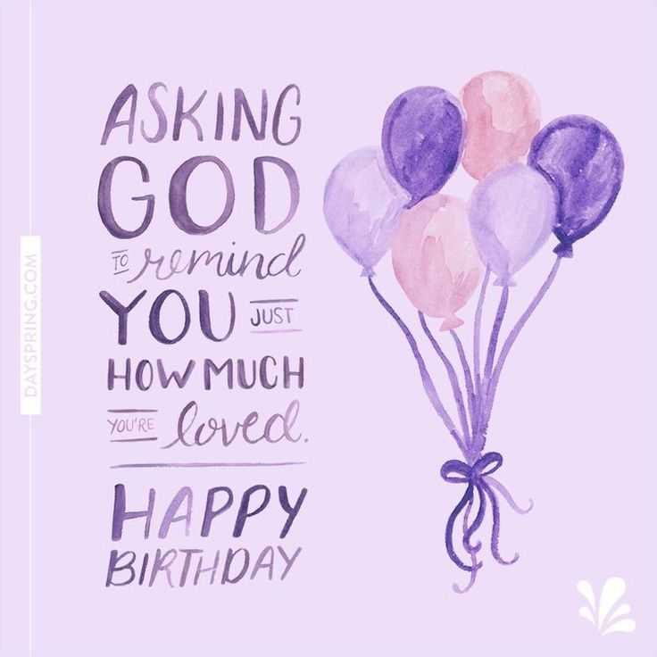 52 best birthday wishes for lovedones images on pinterest