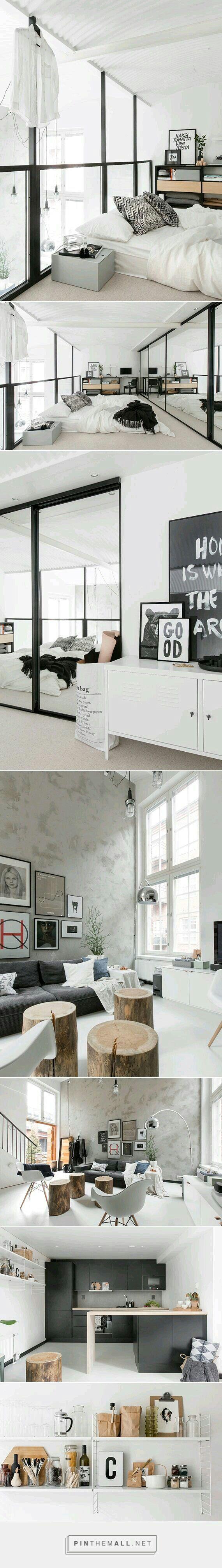 3460f79adc5ad5e4537067d2607b4010--scandinavian-loft-loft-design Meilleur De De Rallonge De Table Synonyme Schème