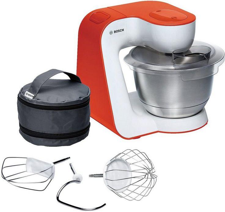 Más de 25 ideas increíbles sobre Mum küchenmaschine en Pinterest - aldi küchenmaschine testbericht