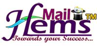 Best Email Marketing india . Join india's leading bulk emailing service provider. Providing mass mailing service to india and worldwide clients
