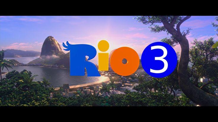 Rio Full Movie ?v | English Subtitle | 123movies | Watch Movies Free | Download Movies | RioMovie|RioMovie_fullmovie|watch_Rio_fullmovie