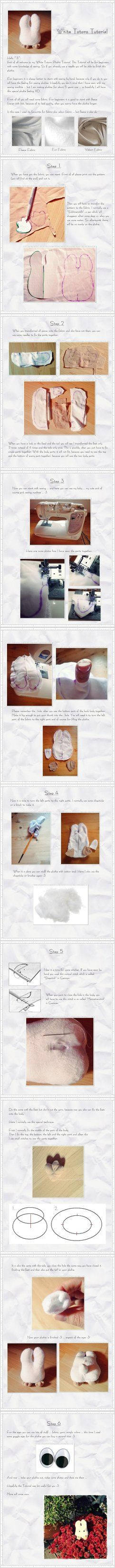 best D I Y images on Pinterest Halloween crafts Cool ideas and