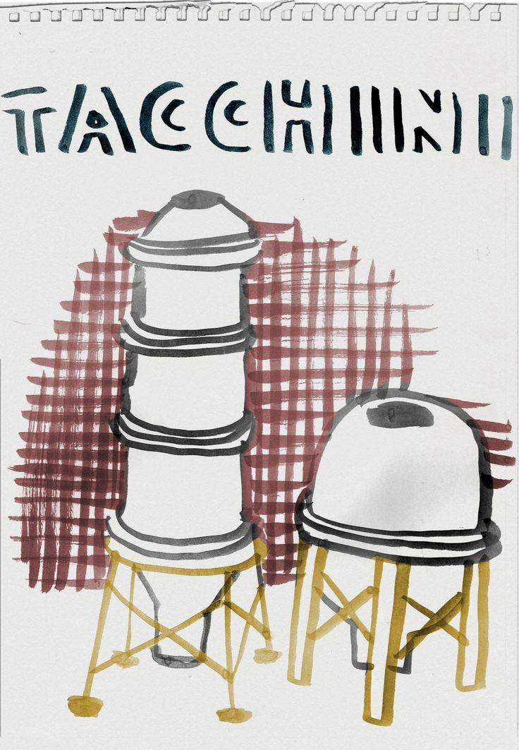 tacchini www.danielecosta.net http://blog.tagesanzeiger.ch/sweethome/index.php/51706/daniele-costa-zeichnet-die-highlights-der-mailaender-moebelmesse/