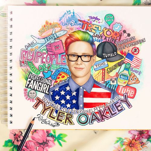@TylerOakley83 look at this. This is fantastic. It's not mine but it's fabulous