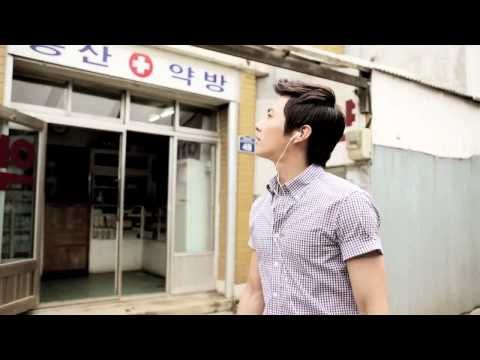Na Yoon Kwon with Baek Ji Young - 겁이나서 (Edit ver.).mp4