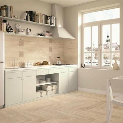 209 best Floor tiles images on Pinterest   Tile floor ...