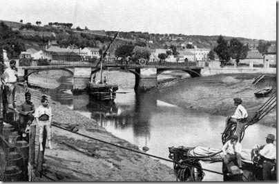 1903-Ponte-de-Sacavem_thumb.jpg 404×267 píxeis