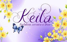 Keila-nombre-biblico-mujer-niña-significado-imagen.