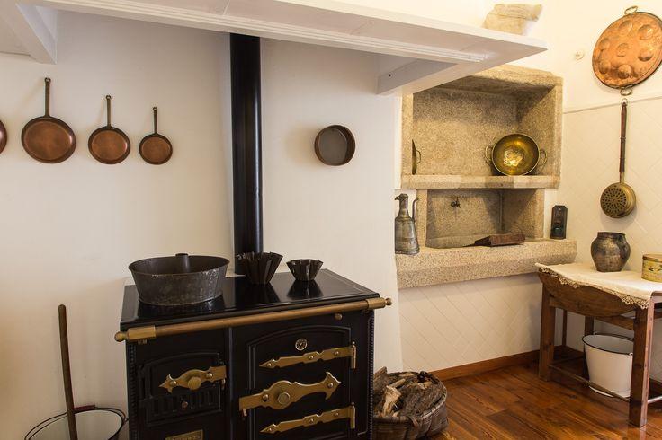Casa Museo Picasso La Coruña | Kamaleon Travel