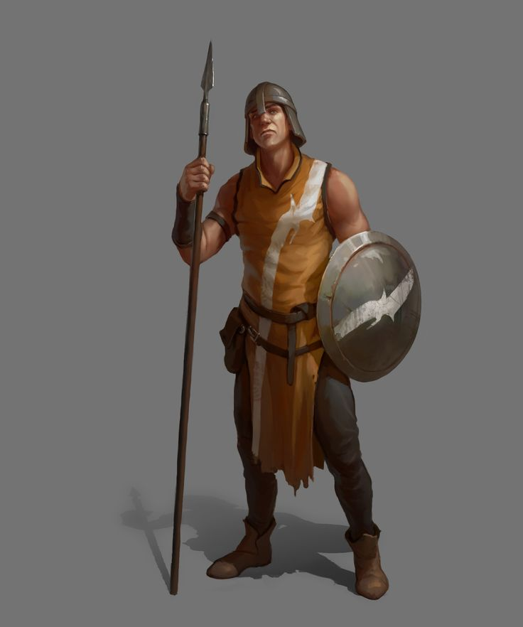Imperia Online – Imperia Online