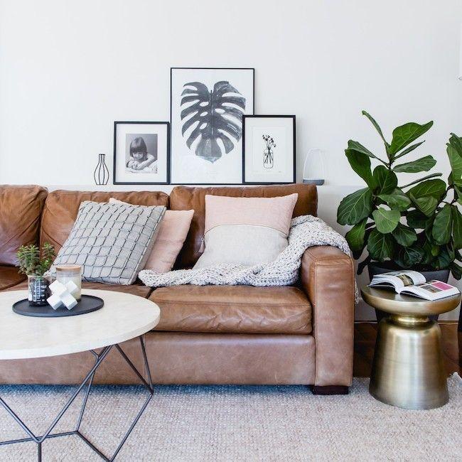 Die besten 25+ nordisches Wohnzimmer Ideen auf Pinterest - nordische wohnzimmer