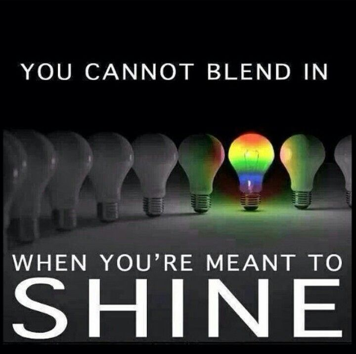 25+ Best Inspirational Autism Quotes On Pinterest