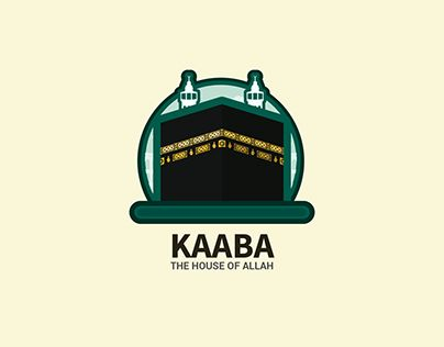 "Check out new work on my @Behance portfolio: ""Kaaba"" http://be.net/gallery/36104191/Kaaba"