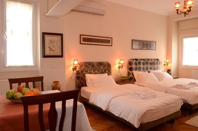 #10 House vacation rental in Istanbul from VRBO.com! #vacation #rental #travel #vrbo
