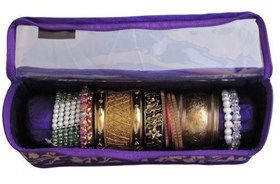 PA275XS - Single Bangle Roll Yazzii - The Craft Accessory Leaders