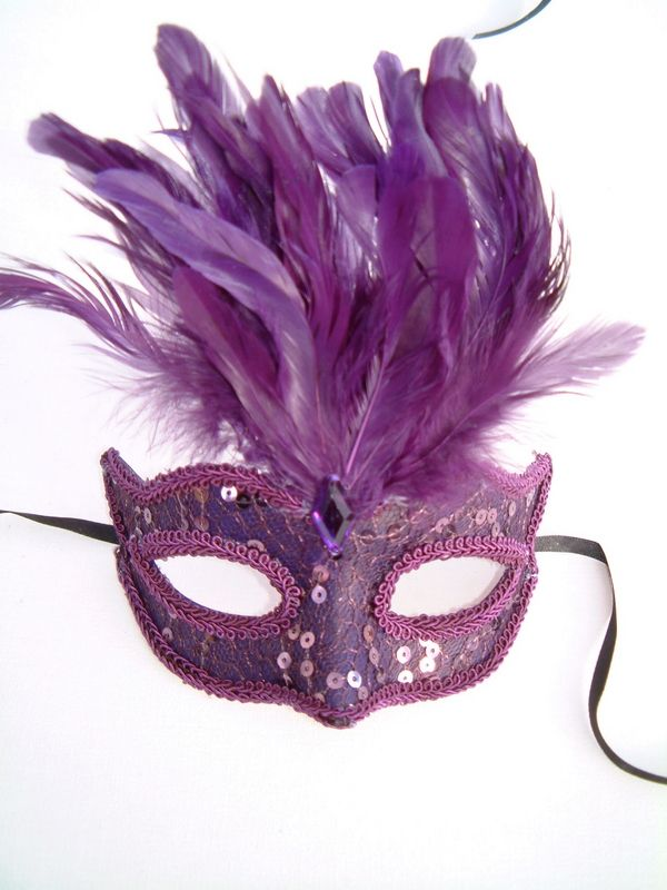 119 best images about Masquerade Mask on Pinterest | Eye ... - photo#11